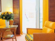 AIDAvita Premium-Suite
