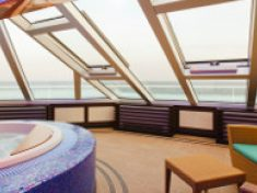 Costa Diadema Samsara-Grand-Suite