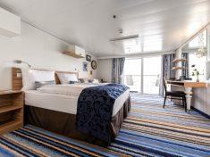 TUI Cruises Mein Schiff 3 Kombi-Balkonkabine