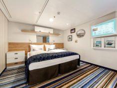 TUI Cruises Mein Schiff 4 Innenkabine