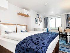 TUI Cruises Mein Schiff 5 Aussenkabine