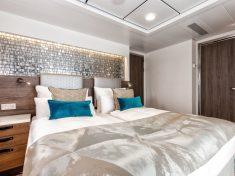 TUI Cruises Mein Schiff 5 Diamant-Suite