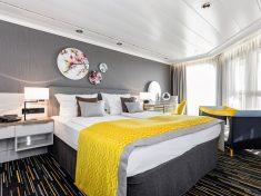 TUI Cruises Mein Schiff 2 Suite