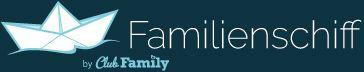 logo-familienschiff